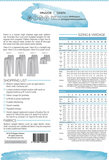 Sew All In - Dawn jeans _
