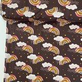 Hilco - Autumn Rainbow JERSEY €21,90 p/m _