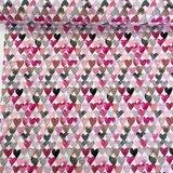 Hilco - Hearts JERSEY €21,90 p/m _