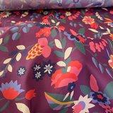 Liberty London - Floral Ballet Tana Lawn™ €29,90 p/m_