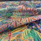 Liberty London - Adelphi Voyage Tana Lawn™ €29,90 p/m_