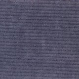 Katia- Country Blue KNIT CORDUROY € 17,- p/m _