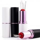 Lipstick PIN CASE €6,95_