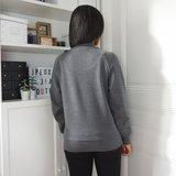 Les Lubies de Cadia - Gaby Sweatshirt - 34/56_
