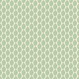 Monaluna - Foliage vert COTTON €23 p/m (GOTS)_