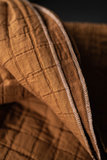 Merchant & Mills - Rasai Jacquard/Quilted cotton €37,90 p/m_