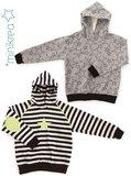 Minikrea Sweater 30212_