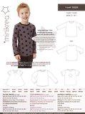 Minikrea shirt 50220_