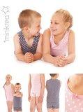 Minikrea Underwear kids 33405_