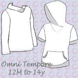 Sofilantjes Omni Tempore_