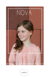 StraightGrain - Nova_