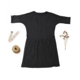 Nanöo - Top & Dress Women_