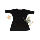 Nanöo - Top & Dress Mini_