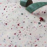 Atelier Brunette - Terrazzo Shell (gauze) €18 p/m_