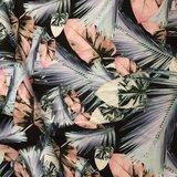 Palms - LYCRA/Jersey Fit €29,90 p/m _