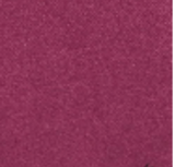 Chat Chocolat - Animals III - Mus EFFEN (brushed sweat) GOTS  €19,90 pm_