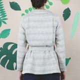 Republique du chiffon -  Pollie jacket_