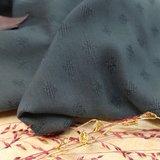 Atelier Brunette - Diamond  Smokey (Viscose) €18 p/m_
