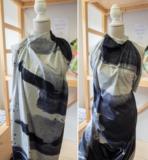 Ehta Vaatteet - Suti €25,90 p/m jersey (GOTS) _