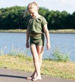 Bel'Etoile - Lux kids mt 80-164_