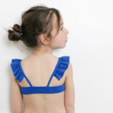 Ikatee - Paulette Swimsuit -  3/12j_