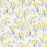 About Blue Fabrics - Cornflower €22,90 p/m oekotex_