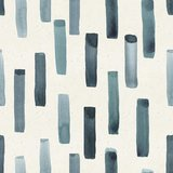 About Blue Fabrics - Blue strikes €22,90 p/m oekotex_