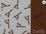 Lillestoff -  Zwille jersey €20 p/m GOTS_