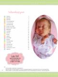 Annie - Prematuur deel 4 €14,95 p/s_