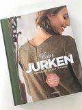 La Maison Victor Jurken 1 €29,99 p/s_