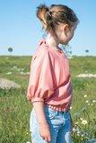 Bel'Etoile - Vita kids mt 80-164_