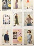 Fibre Mood -  Magazine NR.5 12,50 p/s_