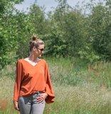 Bel'Etoile - Vita tiener en dames _