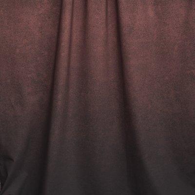 Astrokatze Design - Chestnut Leather gradient jersey €23,90 p/m Organic