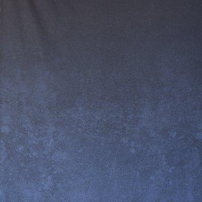 Astrokatze Design - Deep sea Leather gradient jersey €23,90 p/m Organic