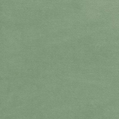 C. Pauli - Green Bay Boordstof 21 p/m GOTS