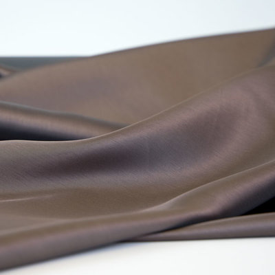 Voeringstof Taupe €12 p/m
