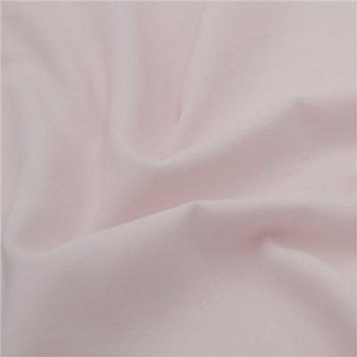 Amandine Cha -  Crepe Poudre cotton €22,50 p/m GOTS