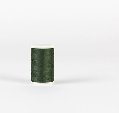 Coats Duet 8048 Duffel green - 200m