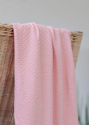 mindtheMAKER - Organic Cotton Wicker SWEET PEACH €23,50 p/m