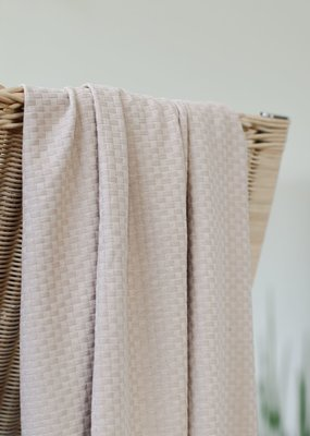 mindtheMAKER - Organic Cotton Wicker DUNE €23,50 p/m