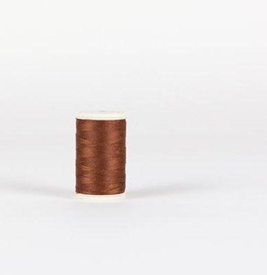 Coats Duet 8608 Caramel Cafe - 200m