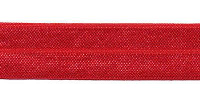Rood - Elastisch Biais