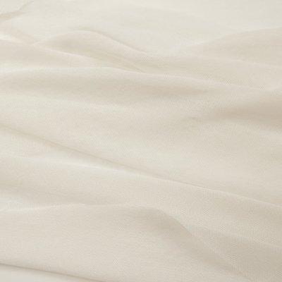 C. Pauli - Off White Tule GOTS €24,90 p/m