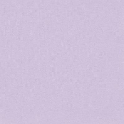 C. Pauli - Lavender frost Interlock GOTS €21 p/m