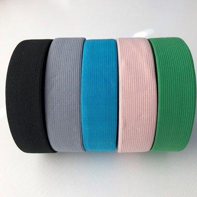 Ondergoed elastiek 30mm