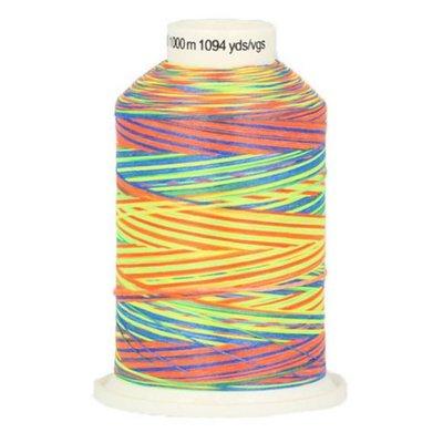 Gutermann Lockgaren multicolor 9822 €6,95