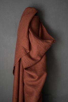 Merchant & Mills - Maud 185gsm Linen €25,90p/m