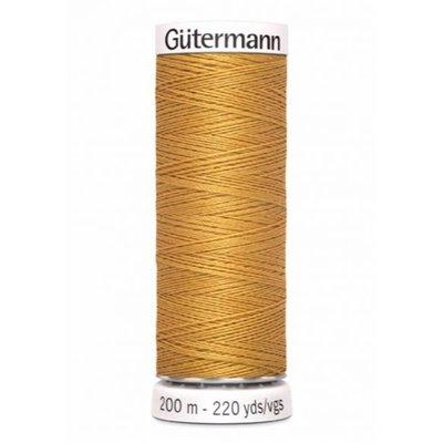 Gutermann 968 oker - 200m