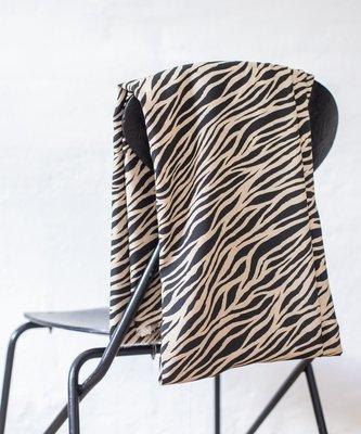 mindtheMAKER - Zebra - Viscose €19,50 p/m